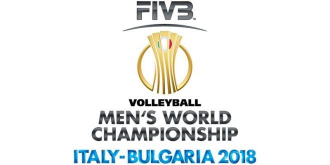 Volley, Mondiali 2018: Italia alle Final Six con Serbia e Polonia
