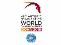 Doha2018 ginnastica