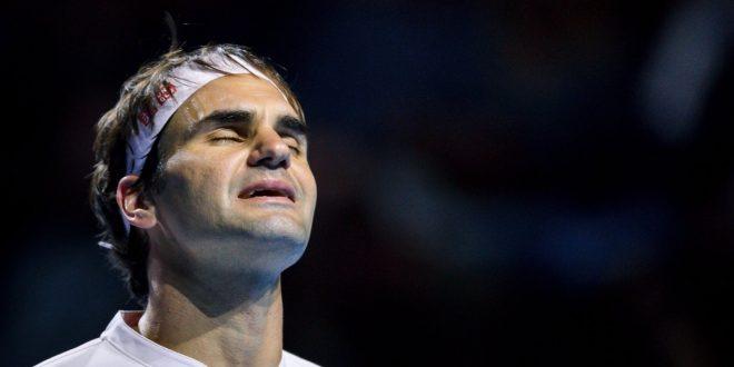 Federer, a Basilea arriva il 99° titolo in carriera. Wta Finals, è Svitolina la 'Maestra'