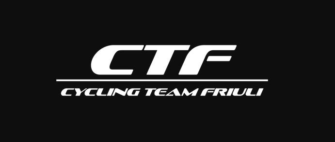 Continental italiane, anche il Cycling Team Friuli pronto al grande salto
