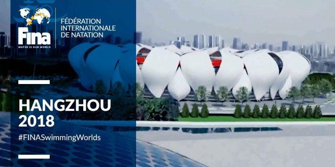 Nuoto, Mondiali vasca corta Hangzhou 2018: il medagliere finale e il bilancio azzurro