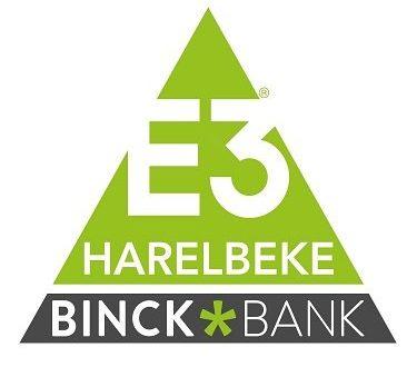 Anteprima E3 Harelbeke – BinckBank Classic 2019