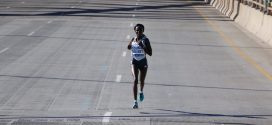 Maratona di New York 2018, gioie per Lesisa e Keitany