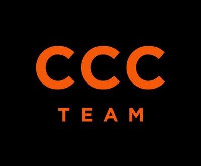 CCC in cerca di un nuovo main sponsor