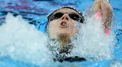 Nuoto, Mondiali vasca corta 2018: nessuna medaglia, ma tanti record azzurri