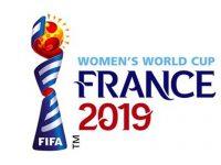 mondiali femminili