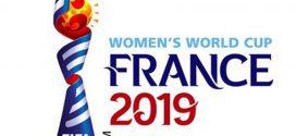 Calcio femminile, sorteggiati i gironi dei Mondiali 2019: l'Italia crede nell'impresa