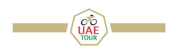 Anteprima UAE Tour 2019