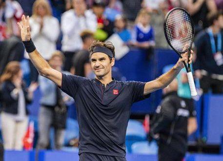 Atp, i primi titoli stagionali: ok Nishikori e Bautista Agut. Federer vince la Hopman Cup