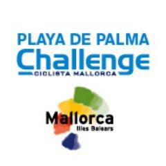 Anteprima Challenge Mallorca 2020