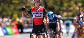 Tour Down Under 2019: Porte primo a Willunga Hill, Impey vince la generale