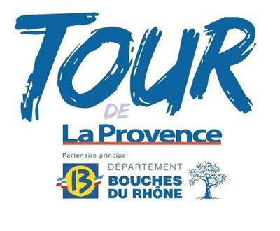 Anteprima Tour de la Provence 2019