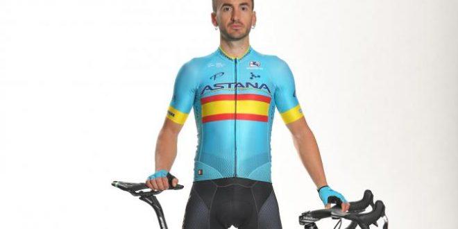 Tour de la Provence 2019 a Izagirre, ultima a Degenkolb