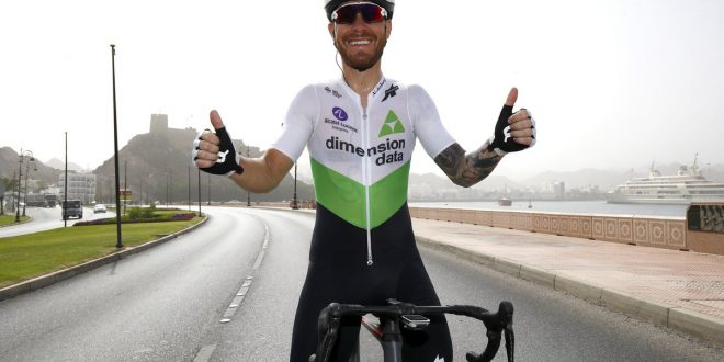 BinckBank Tour 2019, Bennett bis. Nizzolo vince a Burgos