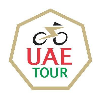 UAE Tour 2020, il percorso ufficiale e le squadre al via