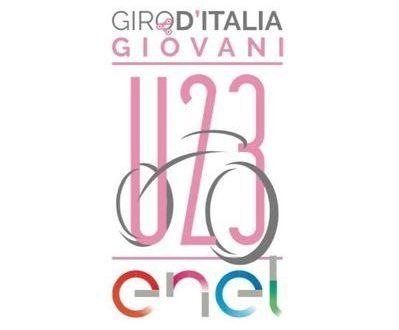 Giro d'Italia Under 23 2019, il percorso ufficiale (con altimetrie e planimetrie)