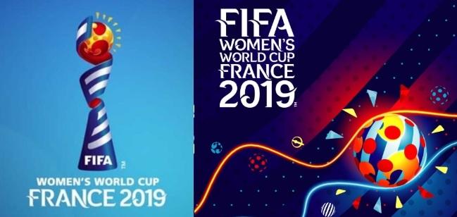 Mondiali calcio donne 2019, il quadro degli ottavi: sarà Italia-Cina