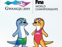 gwangju-2019-