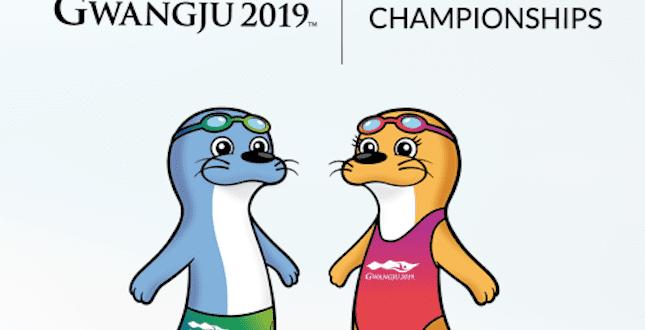Mondiali nuoto Gwangju 2019, tutti i convocati dell'Italia