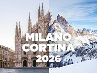 milano-cortina 2026_