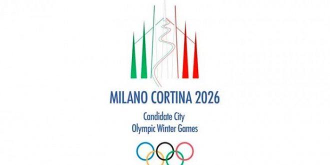 Olimpiadi Invernali 2026, è festa italiana: vince Milano-Cortina