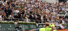 Roland Garros 2019, Nadal imbattibile: 12^ titolo a Parigi