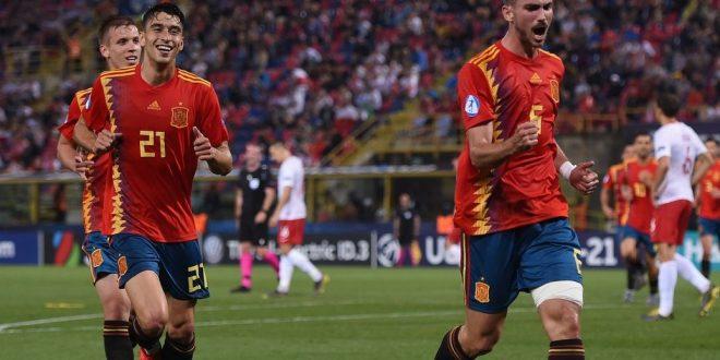 Euro U21 2019, Italia ormai a casa: ennesima disfatta targata Di Biagio?