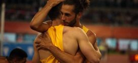 Golden Gala 2019, emozioni e record a Roma. Tra Tamberi e Tortu spunta Crippa