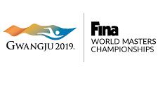 Nuoto, Mondiali Gwangju 2019: il medagliere