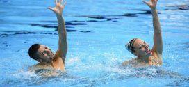 Nuoto, Mondiali 2019: doppio argento azzurro dal sincronizzato