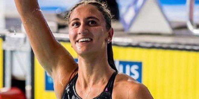 Nuoto, Mondiali 2019: Quadarella d'argento, Pilato nuova promessa