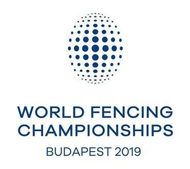 Mondiali scherma Budapest 2019: programma, orari tv e convocati Italia