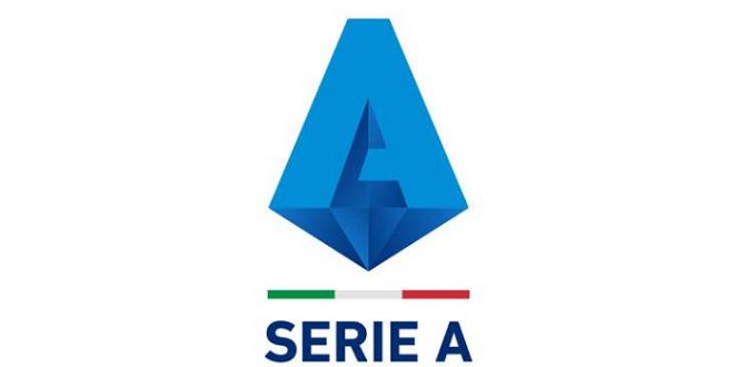 Serie A, il calendario 2019/2010. Tutte le giornate