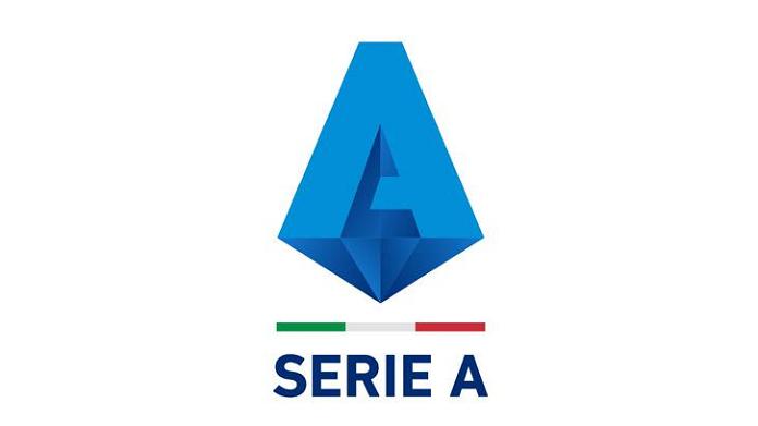 Serie A, il calendario completo della ripresa
