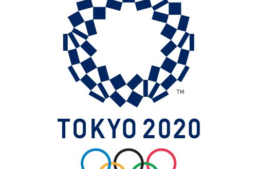 Olimpiadi Tokyo 2020, il calendario completo delle gare