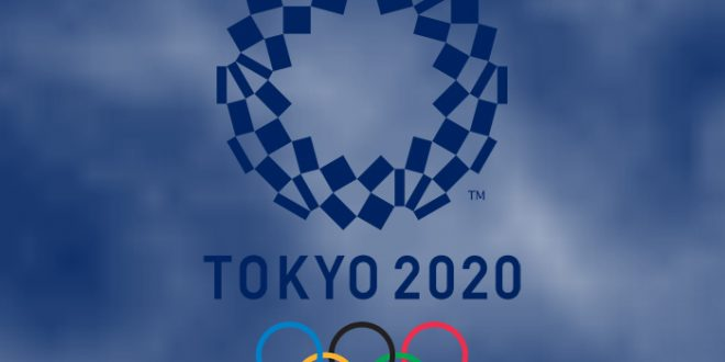 Paralimpiadi Tokyo 2020: calendario gare e orari tv