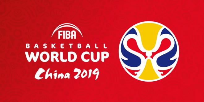 Mondiali basket 2019: programma incontri, orari tv, convocati Italia