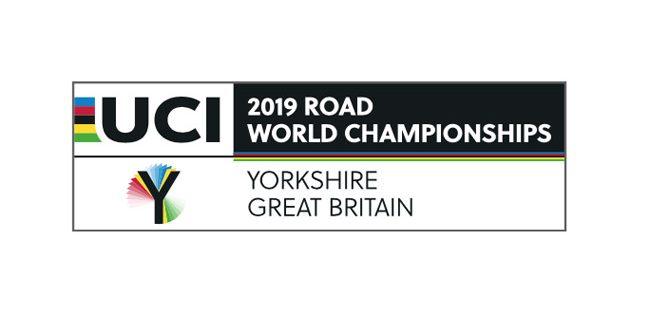 Yorkshire 2019, il medagliere finale dei Mondiali di ciclismo su strada