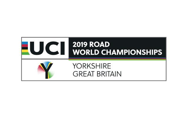 Yorkshire 2019, il medagliere dei Mondiali di ciclismo su strada
