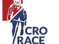 CRO-RACE-2019