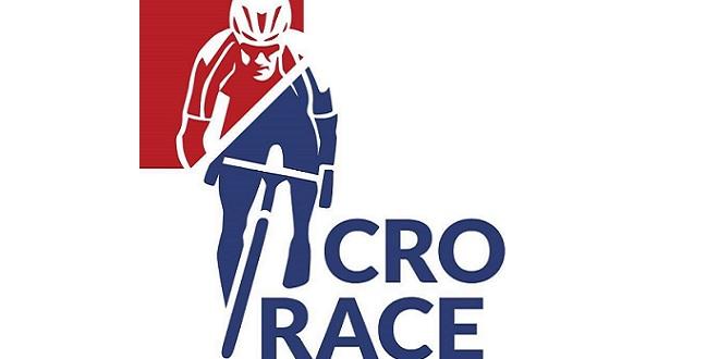 Anteprima CRO Race 2019