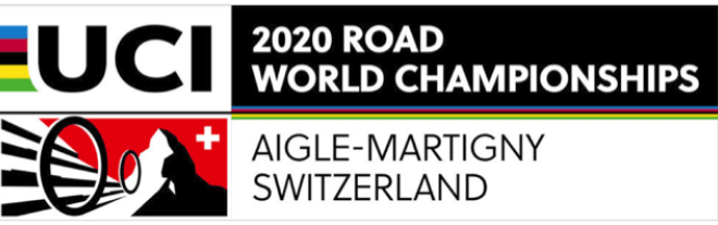 Aigle-Martigny 2020, programma e percorsi dei Mondiali di ciclismo su strada