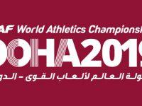 doha2019