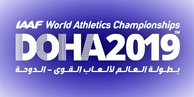 Mondiali atletica Doha 2019, i convocati dell'Italia
