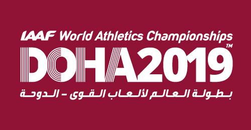 Doha 2019, il medagliere finale dei Mondiali di atletica leggera