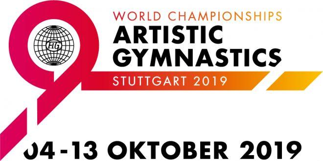 Mondiali ginnastica artistica Stoccarda 2019, il programma e gli orari tv