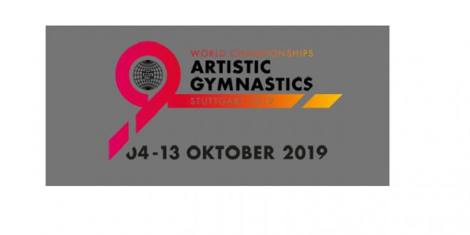 Mondiali ginnastica artistica 2019: i convocati dell'Italia e le speranze di medaglia