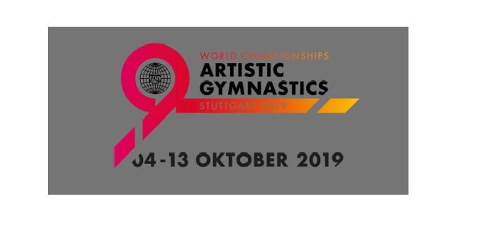 Ginnastica Artistica, Mondiali 2019: il medagliere finale. Italia in top ten