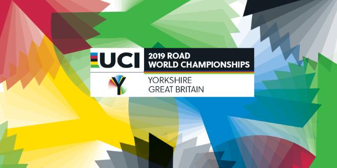 Mondiali ciclismo Yorkshire 2019, i convocati dell'Italia