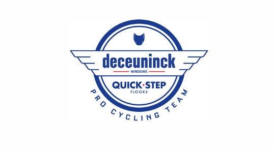 Le squadre più vincenti del 2020: Deceuninck di nuovo prima!